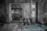 Sociale - Chernobyl (Gabriele Vanetti)