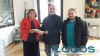 Salute / Legnano - Comune e Avis per reperire nuovi donatori