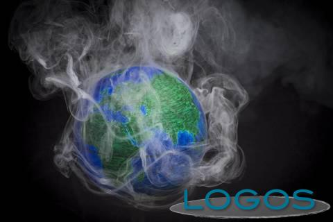 Ambiente - Emergenza climatica (Foto internet)