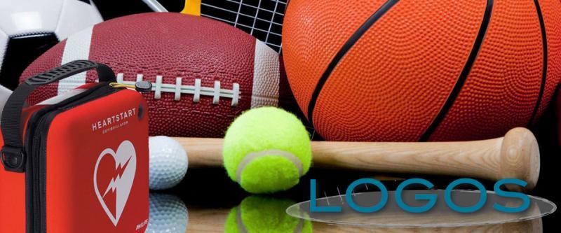 Sport - Sport e salute (Foto internet)