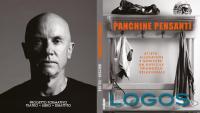 Libri / Sport - 'Panchine pensanti'