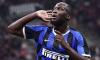 Sport - Romelu Lukaku (Foto internet)