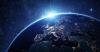 Meteo Sincero - Luce e buio sulla Terra