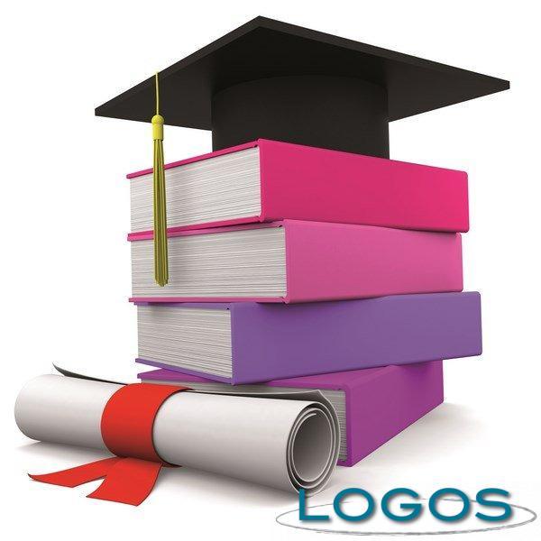 Generica - Premi di studio (da internet)
