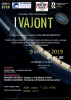 Cuggiono - I Vajont, la serata del 9 ottobre 2019