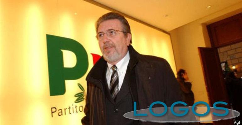 Politica - Filippo Penati (da internet)