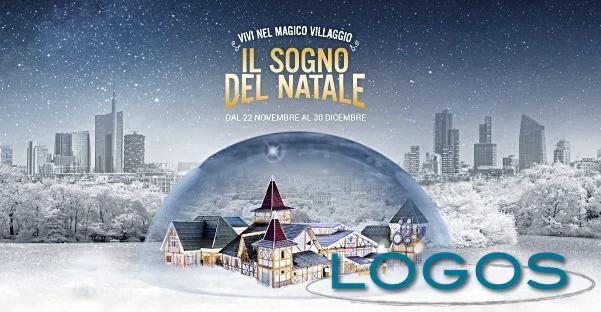 Milano - Il Sogno del Natale, anticipazione