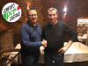 Castano - Daniele Canziani nuovo presidente del Comitato: succede ad Alberto Moiraghi
