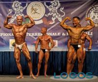 Sport - Bodybuilding