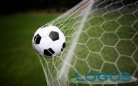 Sport - Un gol (Foto internet)