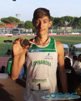 Sport / Inveruno - Stefano Marmonti