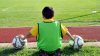 Sport - Calcio (Foto internet)