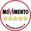 Territorio - Movimento 5 Stelle