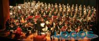 Musica - Orchestra Filarmonica Europea