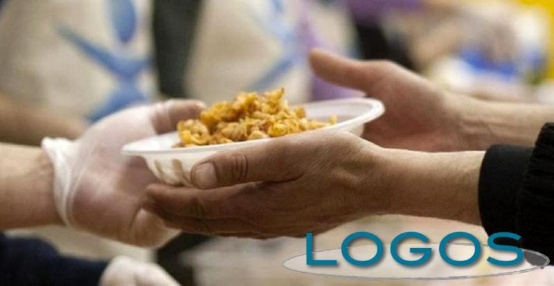 Inchieste - 229 mila affamati in Lombardia (Foto internet)