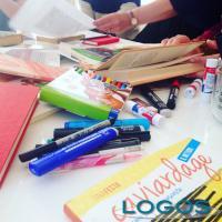Eventi - Il metodo 'Caviardage' di Tina Festa (Foto internet)