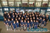 Cuggiono - ASS Games Cuggiono 2019