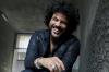 Musica - Francesco Renga (Foto internet)