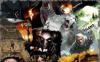 Overthegame - Videogiochi horror