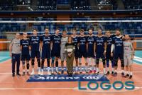 Sport - Allianz Powervolley Milano