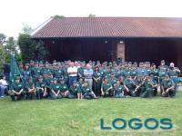 Territorio - Guarde Ecologiche Volontarie