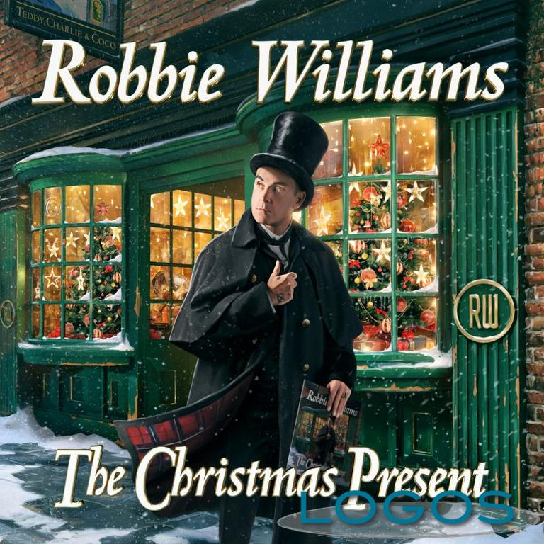 Musica - 'The Christmas Present'
