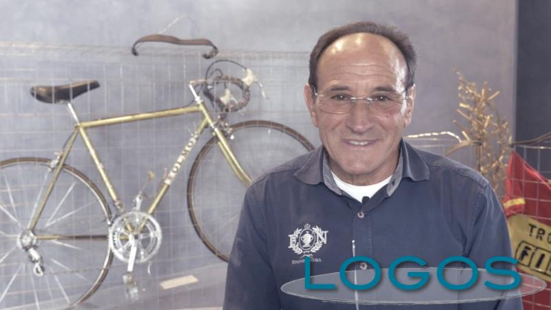 Castano / Sport - Marcello Bergamo
