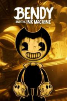 Overthegame - Bendy and the ink machine