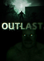 Overthegame - Outlast