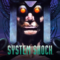 Overthegame - System Shock