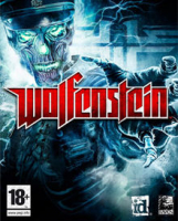 Overthegame - Wolfenstein