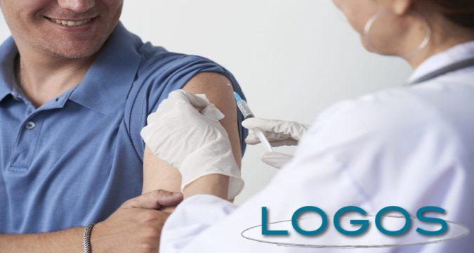 Salute - Vaccinazione antinfluenzale (Foto internet)