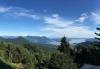 Eventi - Miazzina, vista sul Lago Maggiore