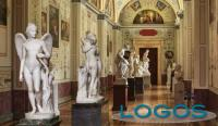 Cinema - Ermitage, il potere dell'arte