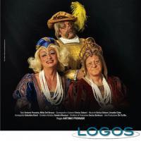 Territorio - Il nuovo 'Giuàn' con la Teresa e la Mabilia