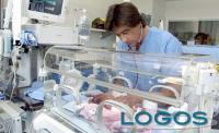 Salute - Reparto di neonatologia (da internet)