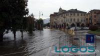 Attualità - Esondazione Lago Maggiore (da internet)