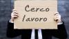 Commercio - 'Cerco Lavoro' (Foto internet)
