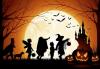 Eventi - Halloween (Foto internet)