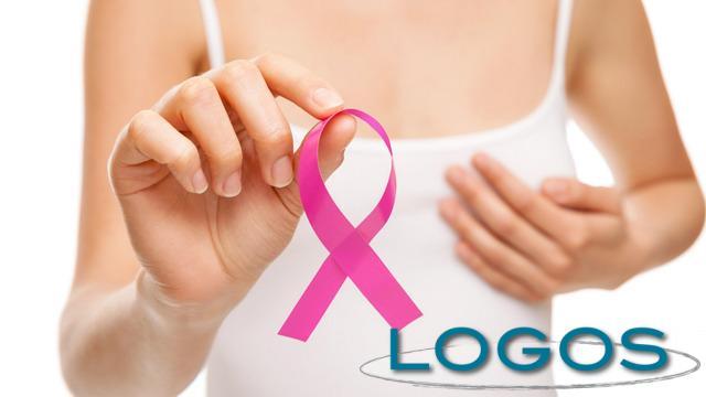 Salute - Prevenzione tumore al seno (Foto internet)