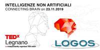 Eventi - 'TEDx' Legnano