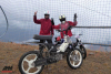 Sport - 'Monferraglia Uinter Peak 2.7'