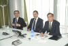 Milano / Sport - Riunito il Comitato di Indirizzo per Milano-Cortina 2026
