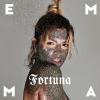 Musica - 'Fortuna': il settimo disco di Emma