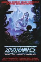Overthegame - 2000 maniacs