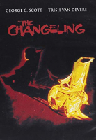 Overthegame - Changeling
