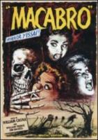 Overthegame - Macabro