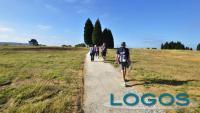 EXPOniamoci - A piedi scoprendo Leonardo