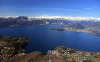 Territorio - Lago Maggiore (da internet)