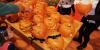 Castelletto - 'Festa delle Zucche'